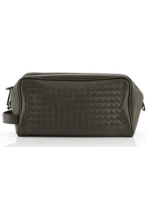 Bottega Veneta Leather clutch bag