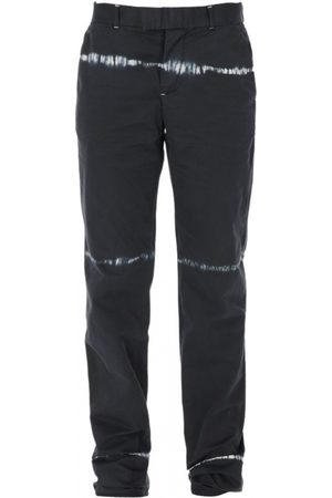 Helmut Lang Straight pants