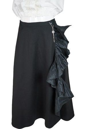 TOME Maxi skirt