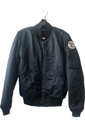 Hysteric Glamour Jacket