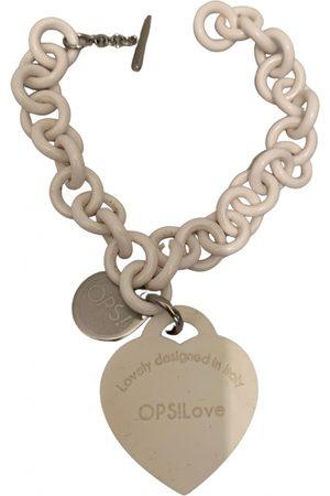Object Particolare Milano Bracelet