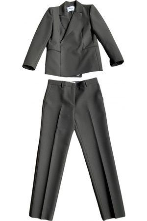 Msgm Suit jacket
