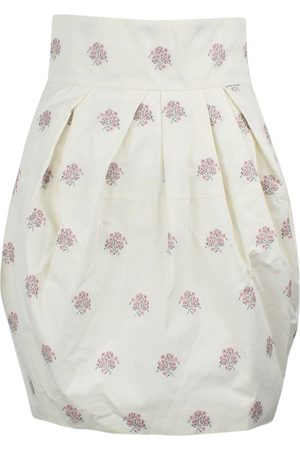 Dior Mini skirt