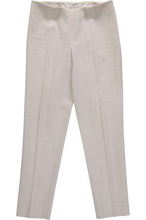Fabiana Filippi Chino pants