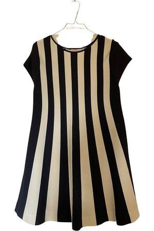 sun68 Mini dress