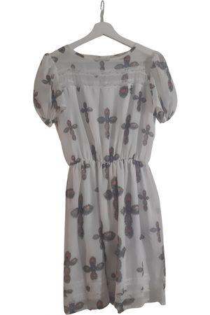 Relish Mid-length dress