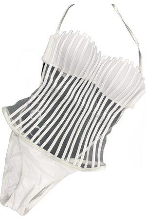 La Perla One-piece swimsuit