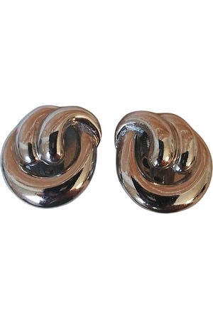 GROSSE Earrings