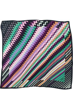 Missoni Men Pocket Squares - Scarf & pocket square