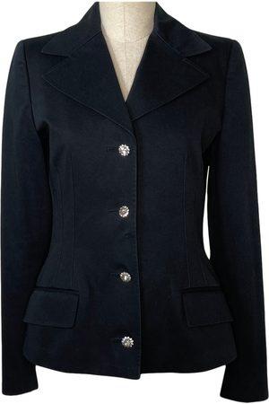 Dolce & Gabbana Short vest
