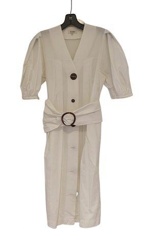 ISA ARFEN Mid-length dress