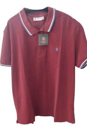 LUMBERJACK Polo shirt