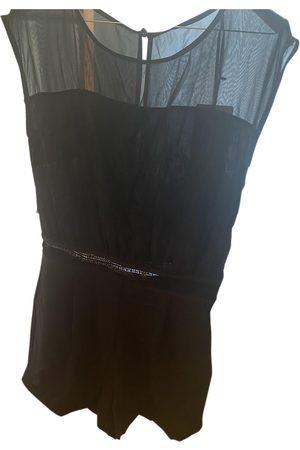 Naf-naf Jumpsuit