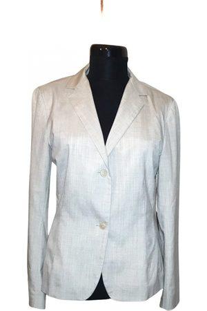 Jil Sander Silk suit jacket