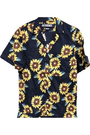 Jacquemus Shirt