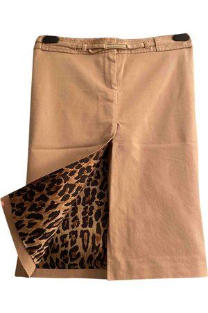 Dolce & Gabbana Skirt suit
