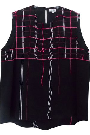 Kenzo Polyester Top