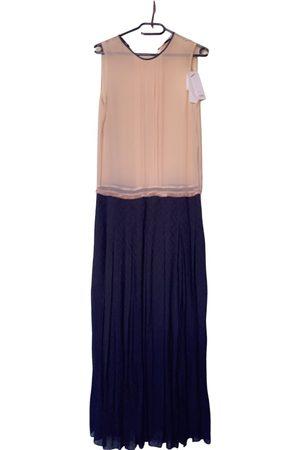 Sandro Spring Summer 2020 maxi dress