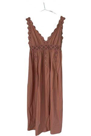 Doen Mid-length dress