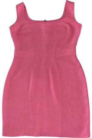 MUGLER Mini dress