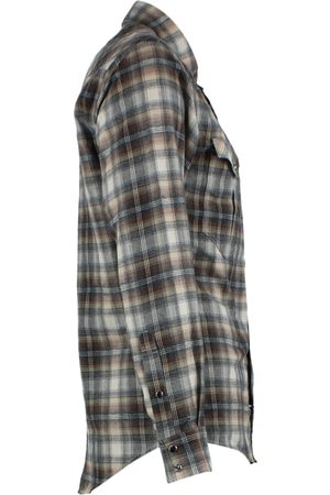 Isabel Marant Polo shirt