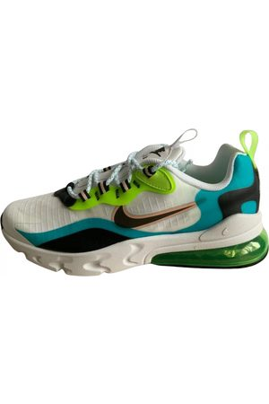 Nike Low trainers