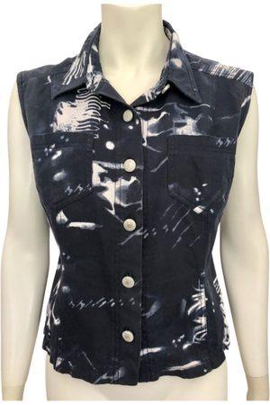 Caroline Biss Jacket