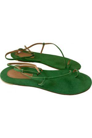 Doen Sandal