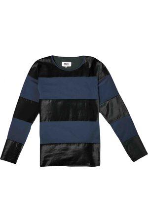MM6 Sweatshirt