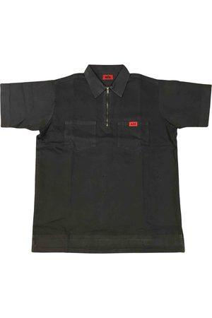 424 FAIRFAX Shirt