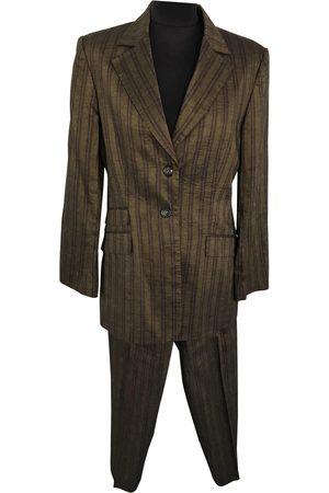 Cacharel Linen suit jacket