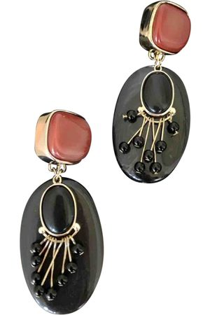 UTERQUE Earrings