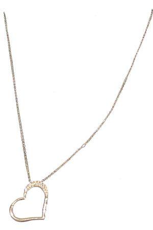 Stroili Oro Gold necklace