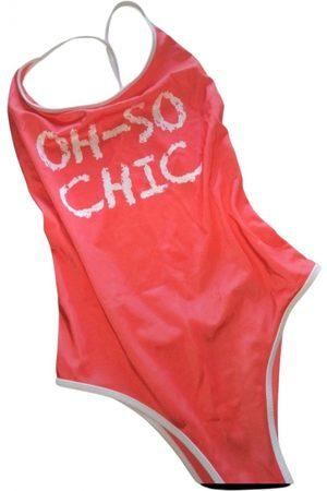 Yamamay One-piece swimsuit