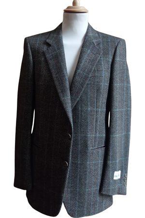 Cerruti 1881 Wool vest