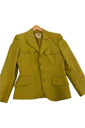 Hermès Suit jacket