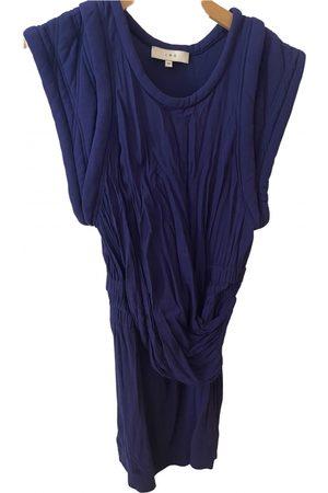 IRO Spring Summer 2020 mini dress