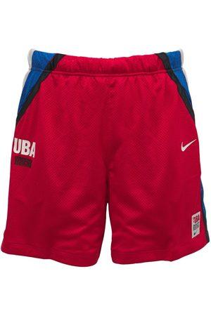Nike Undercover Shorts