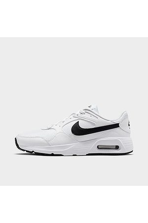 Nike Men's Air Max SC Casual Shoes in / Size 7.5 Leather