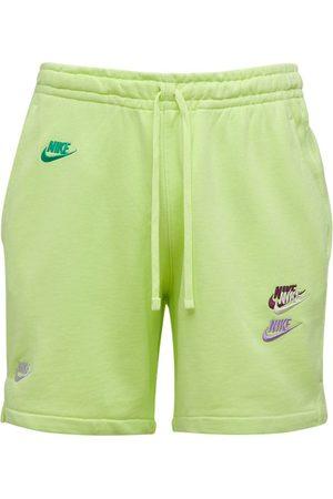 Nike Multifutura Shorts