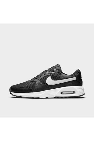 Nike Men Casual Shoes - Men's Air Max SC Casual Shoes in / Size 7.5 Leather