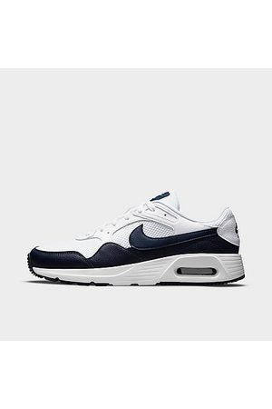 Nike Men Casual Shoes - Men's Air Max SC Casual Shoes in / / Size 7.5 Leather