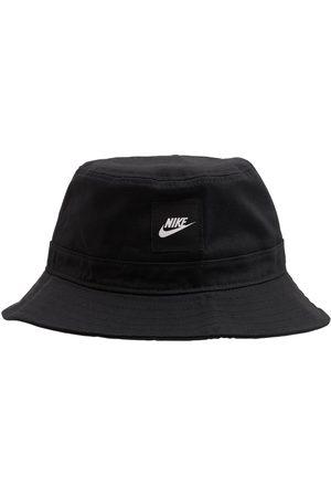 Nike Women Hats - Bucket Hat