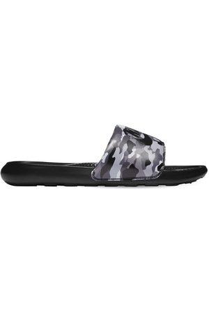 Nike Victori One Printed Slide Sandals