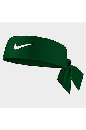Nike Men Neckties - Dri-FIT Head Tie 4.0 in / Polyester/Spandex