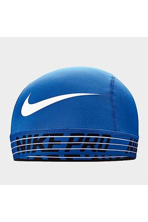 Nike Pro Skull Cap 2.0 in /Photo Cotton/Nylon/Polyester