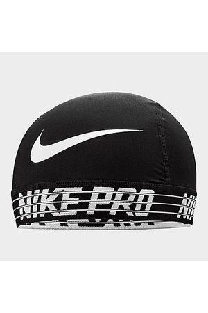 Nike Caps - Pro Skull Cap 2.0 in / Cotton/Nylon/Polyester