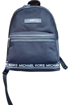Michael Kors Bryant weekend bag