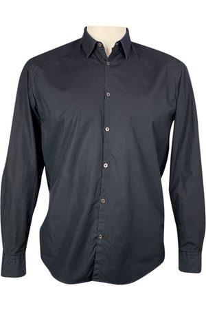 Jil Sander T-shirt