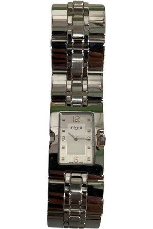 Fred Watch